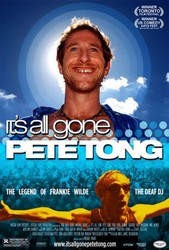Subtitrare It's All Gone Pete Tong