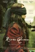 Subtitrare River Queen