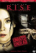 Subtitrare Rise: Blood Hunter
