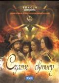 Vezi <br />Czarne chmury (1973) online subtitrat hd gratis.