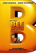 Subtitrare Bee Movie