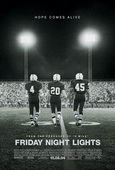 Vezi <br />						Friday Night Lights (2004)						 online subtitrat hd gratis.