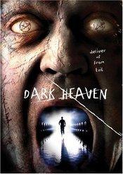 Subtitrare Dark Heaven