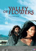 Subtitrare Valley of Flowers
