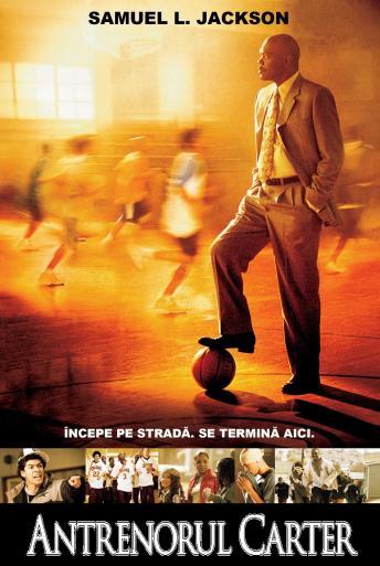 Subtitrare Coach Carter
