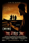 Vezi <br />						The Other Side (2006)						 online subtitrat hd gratis.