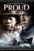 Vezi <br />Proud (2004) online subtitrat hd gratis.