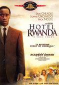 Subtitrare Hotel Rwanda