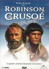 Subtitrare Robinson Crusoe