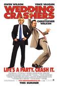 Trailer The Wedding Crashers