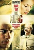 Trailer The King