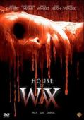 Vezi <br />						House of Wax  (2005)						 online subtitrat hd gratis.