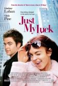 Subtitrare  Just My Luck HD 720p