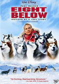 Vezi <br />						Eight Below (2005)						 online subtitrat hd gratis.