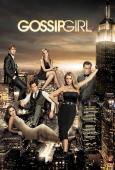Subtitrare Gossip Girl - Sezonul 1