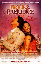 Vezi <br />My Bollywood Bride (2006) online subtitrat hd gratis.