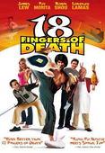 Subtitrare 18 Fingers of Death