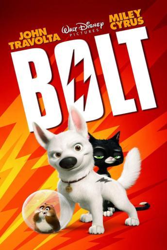 Subtitrare Bolt
