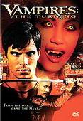 Subtitrare Vampires: The Turning