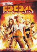 Subtitrare DOA: Dead or Alive