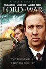 Subtitrare Lord of War