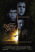 Trailer End of the Spear