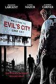 Subtitrare Evil's City