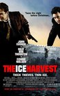 Trailer The Ice Harvest
