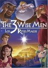 Subtitrare Los Reyes magos