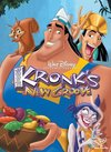 Subtitrare  Kronk's New Groove DVDRIP XVID