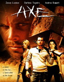 Vezi <br />						Axe (Greed) (2006)						 online subtitrat hd gratis.