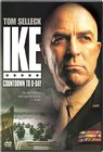Vezi <br />						Ike: Countdown to D-Day  (2004)						 online subtitrat hd gratis.