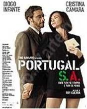 Subtitrare Portugal S.A.