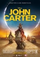 Subtitrare John Carter