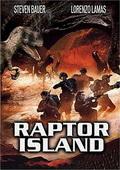 Subtitrare Raptor Island