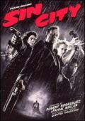 Subtitrare Sin City