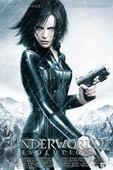 Vezi <br />Underworld: Evolution (2006) online subtitrat hd gratis.