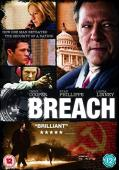 Vezi <br />						Breach (2007)						 online subtitrat hd gratis.