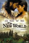 Trailer The New World