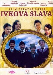 Subtitrare Ivkova slava (Ivko's Feast)