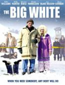 Subtitrare  The Big White DVDRIP HD 720p 1080p XVID