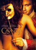 Trailer Casanova