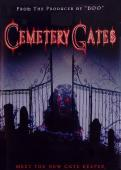 Subtitrare Cemetery Gates