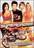 Subtitrare Supercross