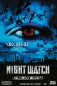 Subtitrare Night Watch (Nochnoy dozor)