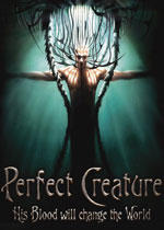 Subtitrare Perfect Creature