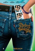 Trailer The Sisterhood of the Traveling Pants