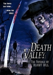 Subtitrare Death Valley: The Revenge of Bloody Bill