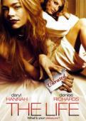 Vezi <br />Yo puta  (2004) online subtitrat hd gratis.