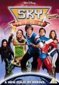 Trailer Sky High